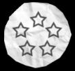 Profile-icon-5C