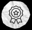 Profile-icon-Badges