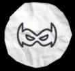 Profile-icon-heros